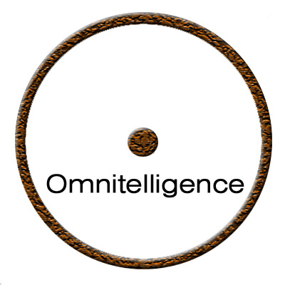 Omnitelligence