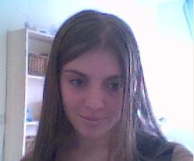 Camshot7 19-09-2003