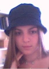 Camshot1 06-06-2003