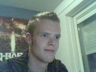 Webcam.