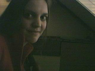 18-01-2004, big eyes