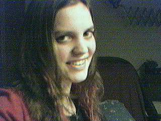 18-01-2004, kjoetiej