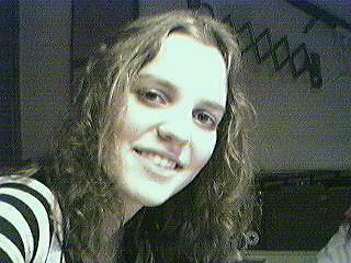 20-11-2003, nieuw kapsel2