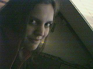 18-01-2004