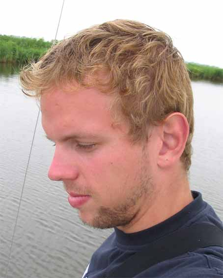 zomer 2005
