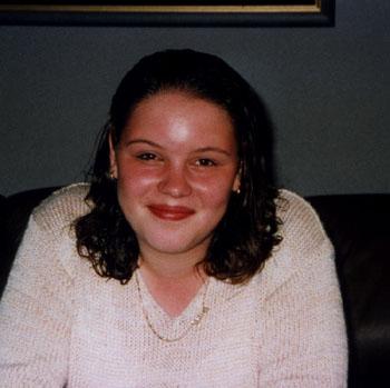 augustus 2002