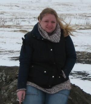 In IJsland