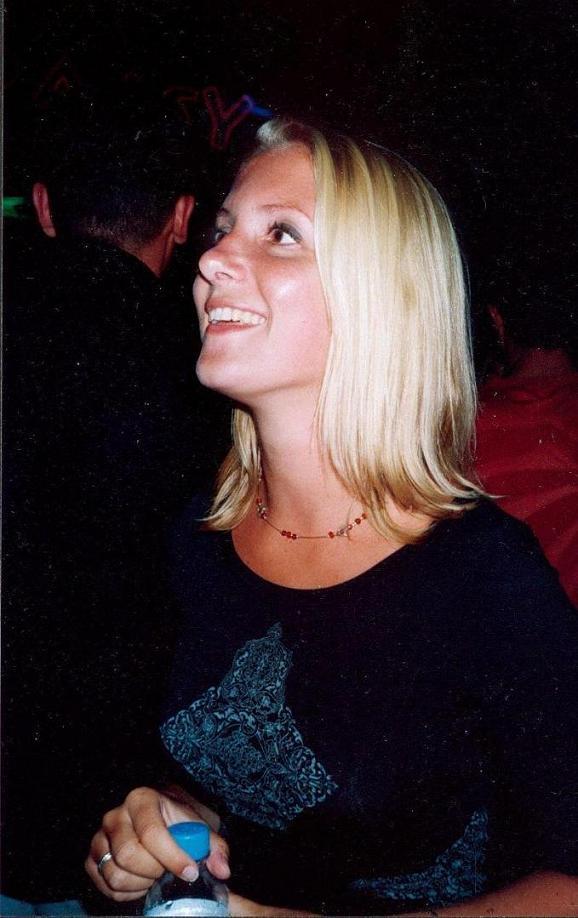 vakantie turkije sept. 2003
