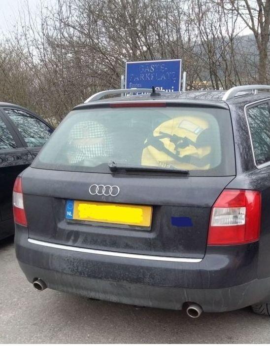 parkplatz002.jpg