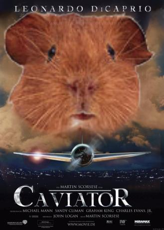 Caviator