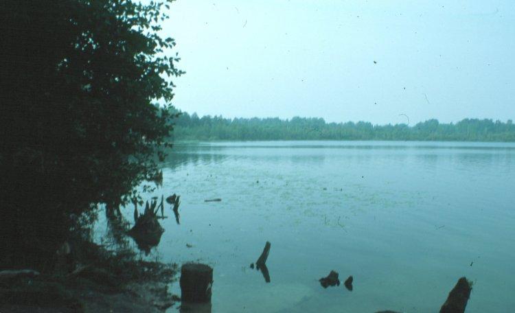 meer in Rusland 2