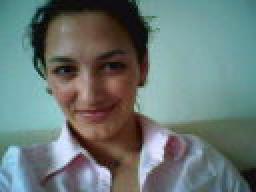 webcamgirl