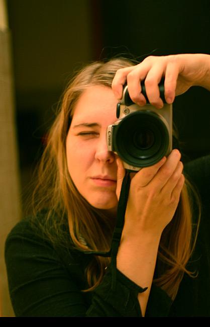 zelfportret met de 50mm (moet nog veel leren)