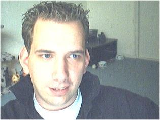 webcamshot