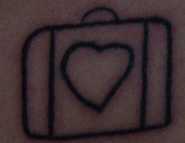 tatootje 4
