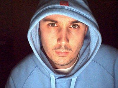 Webcamfoto\