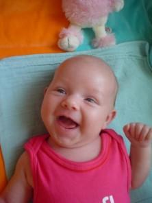 sarah lachen!