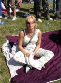 Dance Valley 2006