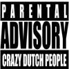 Parental advisory!!